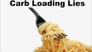 Download Carb Loading Secrets - For Athletes Video