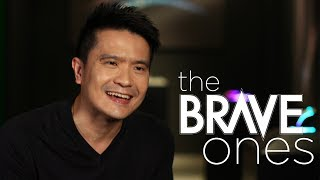 Download Min-Liang Tan, CEO of Razer   The Brave Ones Video