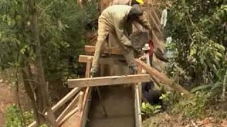 Download Excellent Development - Sand Dams in Kenya Video