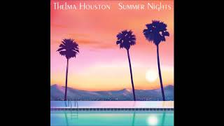 Download Thelma Houston Touch Me While I'm Dancing Video