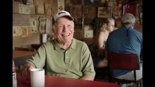 Download Smarmy Ted Cruz (Meh) Laughed At In Hilarious New Ad Video