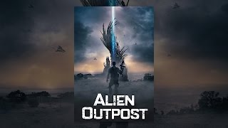 Download Alien Outpost Video