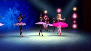Download Barbie : Rêve de Danseuse Etoile - Keep On Dancing HD Video