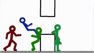 Download pivot karate ninja Video