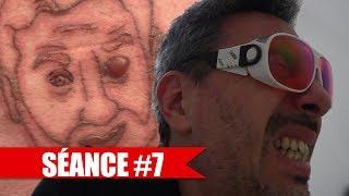 Download DÉTATOUAGE LASER #7: J'AI PRIS UNE GRANDE DÉCISION Video
