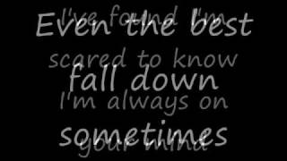 Download Howie Day- Collide- With Lyrics Video