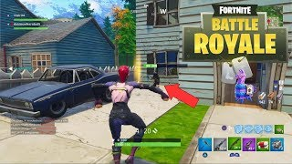 Download Top 10 SADDEST MOMENTS in FORTNITE History! #3 Video