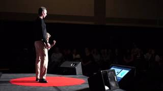 Download Basic research for science and society | Stefan Schnitzer | TEDxUWMilwaukee Video