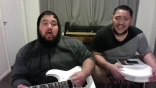 Download For The Life Of Me Huri Paraha & TJ Stevens Video