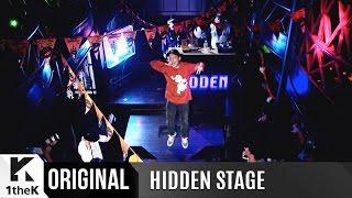 Download HIDDEN STAGE: Paloalto(팔로알토) 위하여, Good times Video
