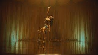 Download FKA twigs - Cellophane Video
