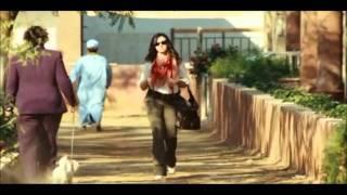 Download محمد فؤاد - ساعات بشتاق Video