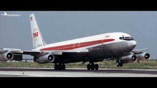 Download Air Disasters - Deadly Procedure (TWA Flight 5787) Video