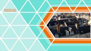 Download Teaser plateforme MOOC Bâtiment Durable Video