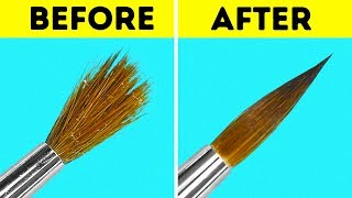 Download 28 EASY DRAWING TRICKS EVERYONE WILL FIND USEFUL Video