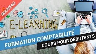 Download COURS COMPTABILITE- Débutant-Ecole ENCG Formation(1) Video