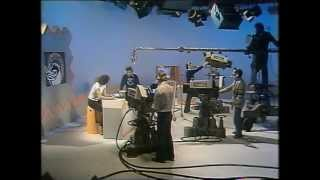 Download Television, behind the scenes - Thames Television - Magpie Video