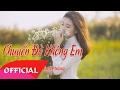Download Chuyến Đò Không Em - Khánh Duy | Nhạc Trữ Tình Chọn Lọc 2017 | MV Audio Video