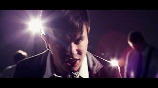 Download NateWantsToBattle - Monster Inside Video
