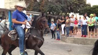 Download Cabalgata en Barranquilla-Colombia 2da parte Video