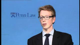 Download Law School (LLM) in the US: Application Tips for International Students Video