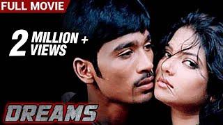 Download Dreams - Dhanush, Diya - Super Hit Tamil Full Movie - Dhanush Tamil Movies Video
