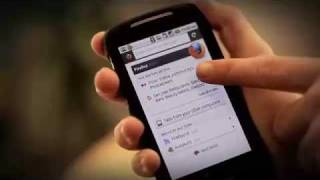 Download Mozilla Firefox Now for Mobile is Now Faster and Sleeker ( #1 Fastest Mobile Browser) Video