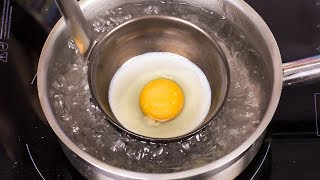 Download 27 AMAZING COOKING LIFE HACKS THAT ARE SO EASY Video
