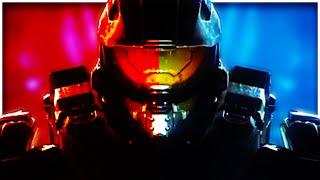 Download Halo 6 - Master Chief's Darkest Secret Video