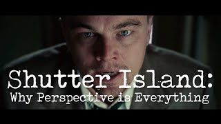 Download Shutter Island: Why Perspective is Everything Video
