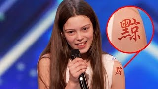 Download The Shady Truth Revealed Of Courtney Hadwin Video