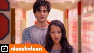 Download 100 Things   High School Hype   Nickelodeon UK Video