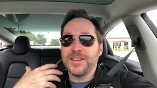 Download Model 3 Updates - Including Version 9 Software (Repost) | Joe Scott TMI Video