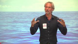 Download La meditación, el éxito de ser uno mismo | Antonio Jorge Larruy | TEDxAndorraLaVella Video
