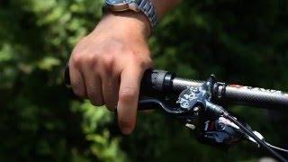 Download MTB Tutorial stagione 1: L'impostazione della bicicletta Video