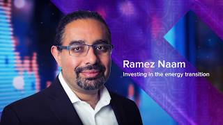 Download Ramez Naam - Investing in the energy transition | SingularityU ExFin South Africa Summit Video