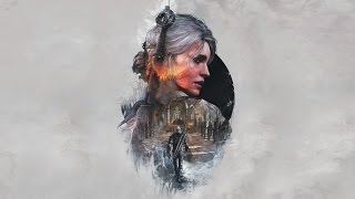 Download The Witcher 3 - Beautiful Vocal Medieval Fantasy Music Mix, Emotional Calm & Soft Violin Music Video