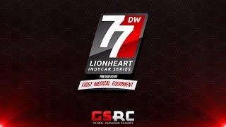 Download Lionheart IndyCar Series | Round 6 & 7 | Raceway at Belle Isle Park Video