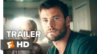 Download 12 Strong Trailer #1 (2018) | Movieclips Trailers Video