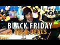 Download Best Black Friday Tech Deals! 2016 - Amazon Picks Video