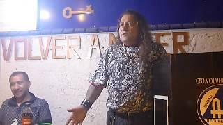 Download EL PADRINO PONCHO EL GREÑAS... LOCURA Y MUERTE PARTE 3 Video