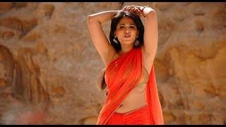 Download South Indian Actress Anushka Shetty Hot Video