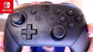 Download Do You Need a Nintendo Switch Pro Controller? Video
