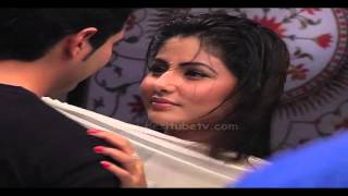 Download Yeh Rishta Kya Kehlata Hai-Akshara And Naitik's HOT Romance-Latest Episode-9 June 2015 Video