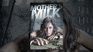 Download Mother's Milk Video