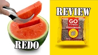 Download Watermelon Slicer (redo) / Go Cubes Chewable Coffee Video