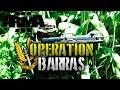 Download Operación Barras 1 / 2 - ArmA 3 Video