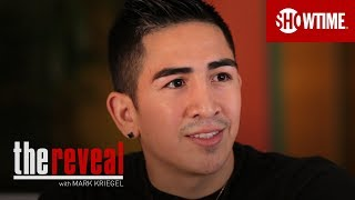 Download Leo Santa Cruz | THE REVEAL with Mark Kriegel Video