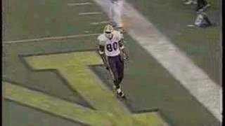 Download NCAA Football: Illini vs Michigan (1999) Video
