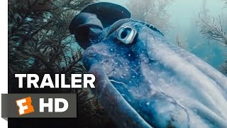 Download Voyage of Time Official Trailer 1 (2016) - Terrence Malick Movie Video